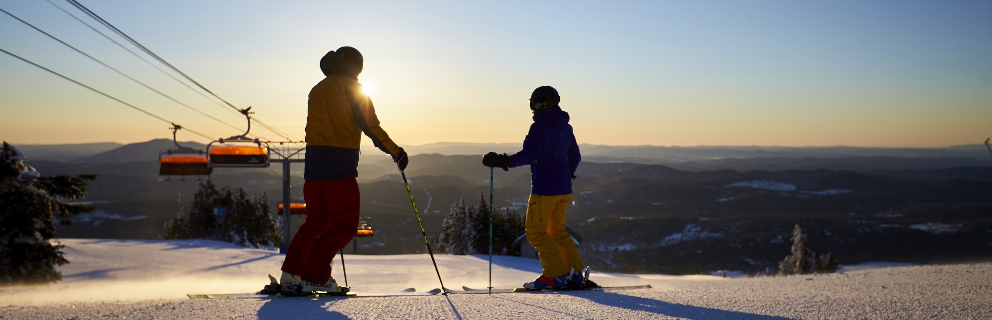 90a7bab41 Okemo Mountain Resort | Okemo Ski Resort